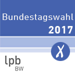 button bundestagswahl 2017
