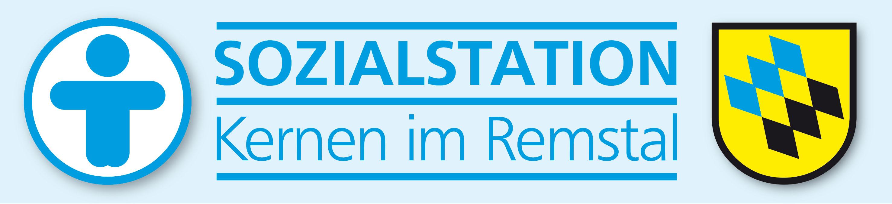 Logo Sozialstation
