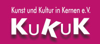 KuKuK_Logo