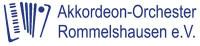 Akkordeon-Orchester Rommelshausen e.V.