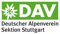 DAV Sektion Stuttgart