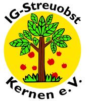 Logo_IG-Streuobst