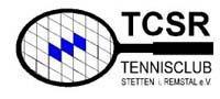 TCSR-Logo