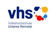 Logo vhs Unteres Remstal