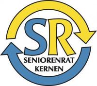 Logo Seniorenrat Kernen