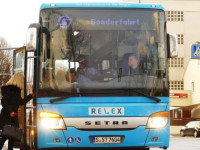 Expressbus X 20