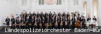 lpo Orchester