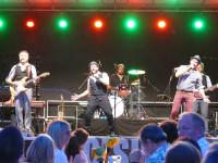 I Dolci Signori begeistern mit Italo-Pop