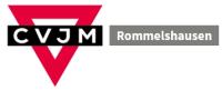CVJM Rommelshausen Logo